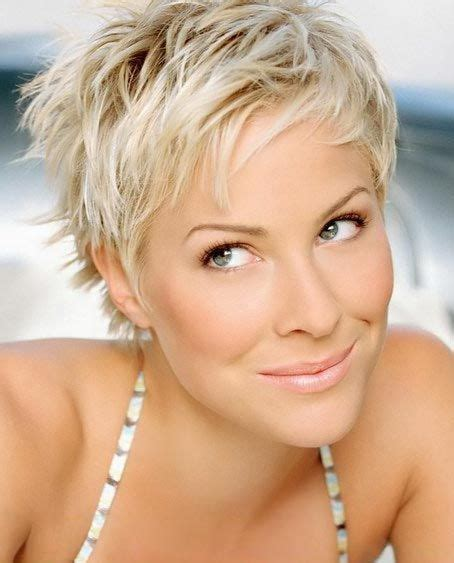 pixie hairstyles 2015 google search hair and stuff coupe cheveux courts femmes 2015 recherche google