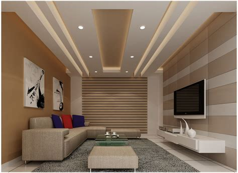 ceiling options home design pin by jack on ideas for the house pinterest ceilings