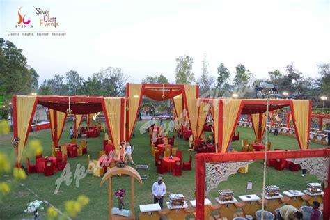 photo gallery theme for by lathemes gallera photography rajasthani theme silver craft events