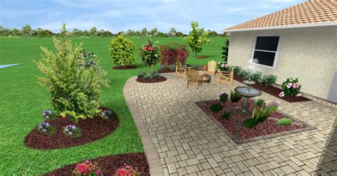florida backyard ideas backyard design florida outdoor furniture design and ideas