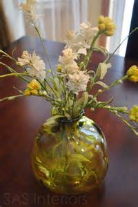 how to make silk flowers look real how to make fake flowers look real ria s wedding ideas