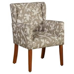 accent chairs target homepop accent chair platinum target