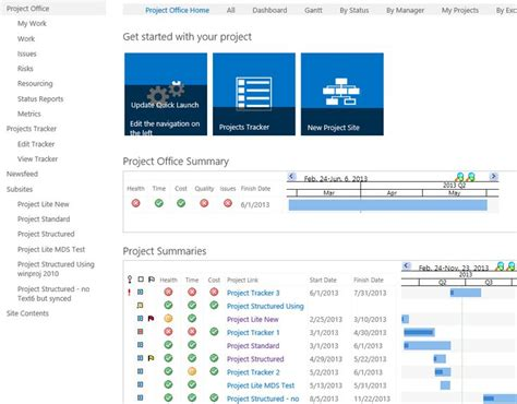 sharepoint project tracking template sharepoint project tracking template free 58 best point