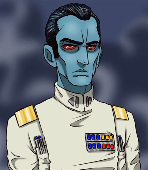 star wars thrawn 1780894848 grand admiral thrawn by jordanoff on