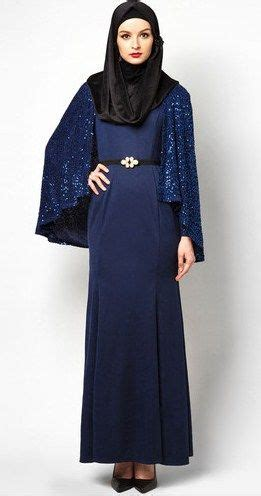 Gamis Modern Eldora Syar I Maxi Dress High Quality top 25 ideas about gamis idea on gowns abayas and pete