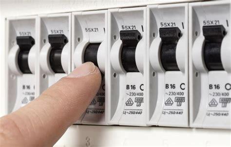 Remplacement Tableau électrique Prix 4386 by Changement Disjoncteur Edf Simple Coffrets Et Platine Sur