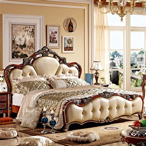 buy bedroom furniture set online european style hotel furniture alibaba italian hand