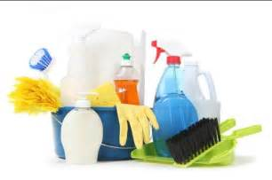 home cleaning services consider these 4 vital points