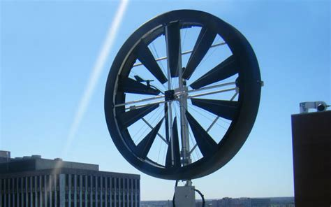 honeywell wind turbine goes on sale today for at