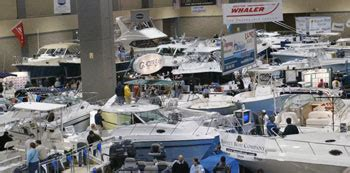 boat loans connecticut hartford boat show 2019