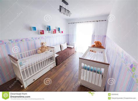 immagini culle immagini di culle per bambini interesting lettino bicolor