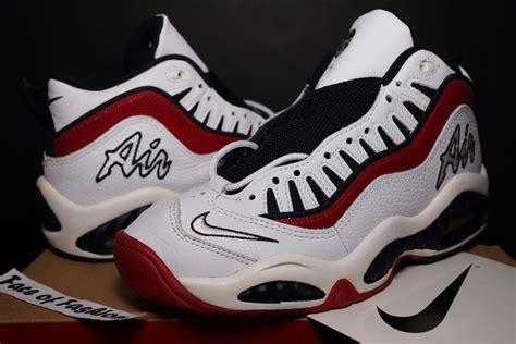 reggie miller basketball shoes reggie miller basketball shoes 28 images sports