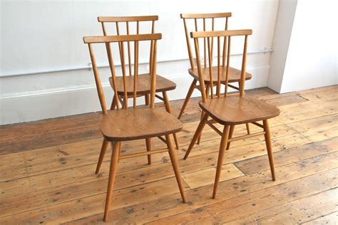 kitchen chairs ercol kitchen chairs