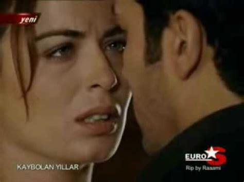 film online arabic watch free live arabic tv channels free arabic channels tv