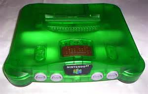 n64 colors enlarge