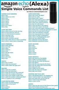 Hyundai Voice Commands List Setup For Kindle Hd Book Db