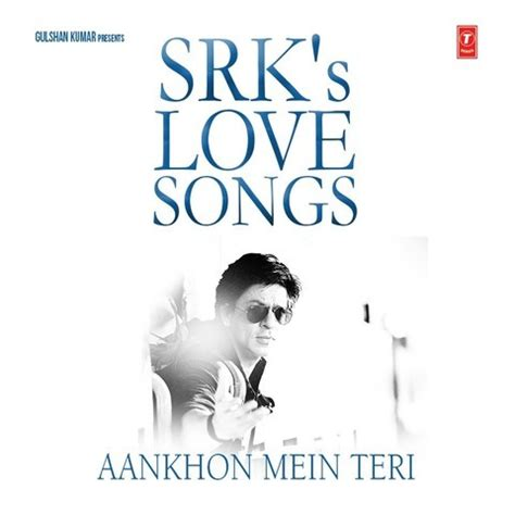 film love love love mp3 song chammak challo film version mp3 song download aankhon