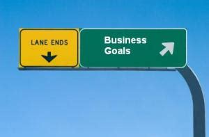 Business 101 How To Set How To Set Business Goals And Objectives 101 Best
