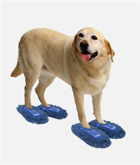 slippers for dogs cleaning slippers for cats and dogs