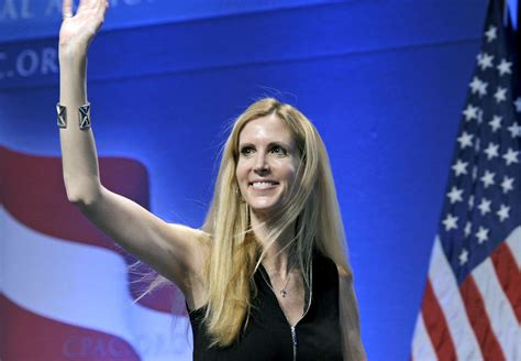 ann coulter berkeley delta tells ann coulter her insults are unacceptable