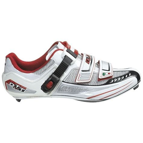 dmt bike shoes dmt impact road cycling shoes for 5759h save 79