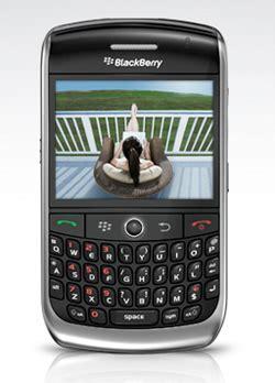 Memory Blackberry blackberry curve 8900 series memory card memory cards