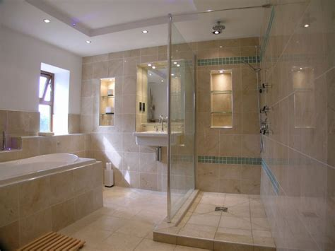 bathrooms blackpool bathrooms blackpool 28 images bathroom installations plumbing electrical cleveleys