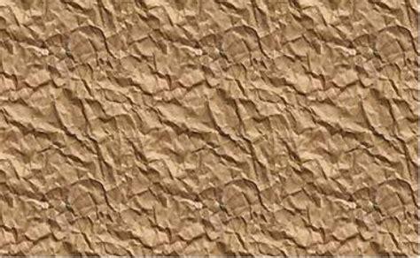 Tanah Liat 3 jenis stiq tanah liat dan keramik