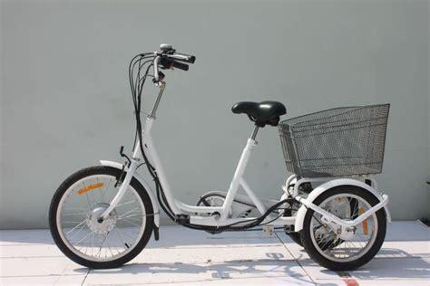 three wheel bike with motor three wheel bike and motor handicapped wheels electric