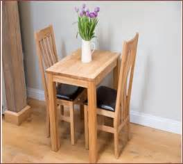 Small Kitchen Table And Chairs Cheap Kitchen Furniture For Small Kitchen Hostyhi