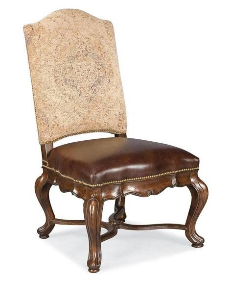Thomasville Dining Chairs Thomasville Furniture Of Tuscany Bibbiano Dining Chairs Choose Quantity Ebay