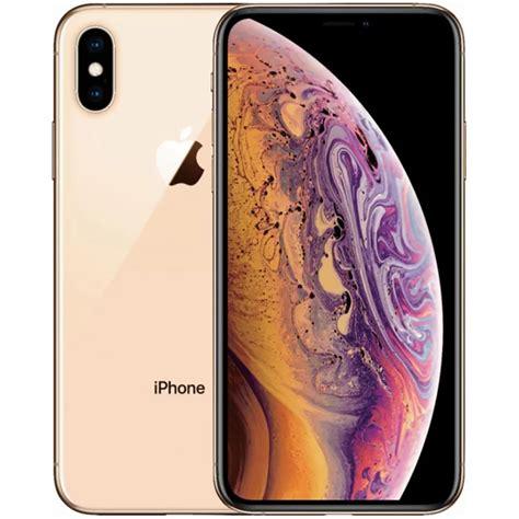iphone xs max 256gb gold интернет магазин duf