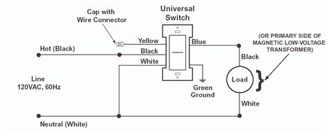 leviton vpt24 wiring diagram wattstopper wiring diagrams