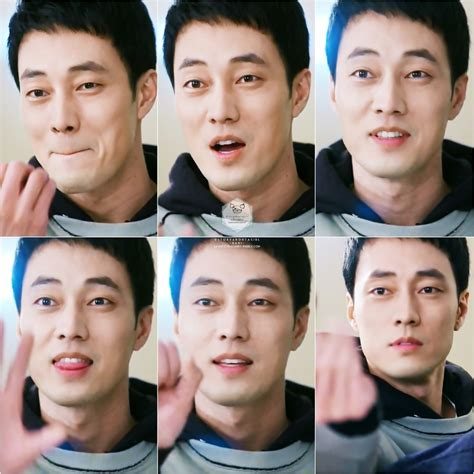 Oh My Venus Me Or Not Oh My Ghost Lets Fight Ghost 151214 oh my venus fan edit update so ji sub