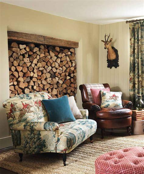 fineline upholstery beautiful bespoke cushions fineline upholstery