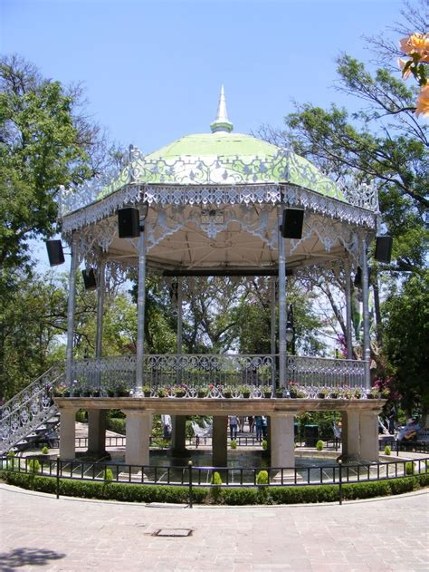 Garden San Marcos by 25 Best Aguascalientes Mexico Ideas On