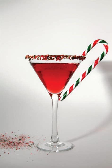 winter wedding ideas 7 signature drinks to impress your