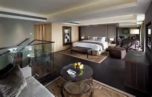 Penthouse Suite Bedroom Penthouse Suite Bedroom Quotes