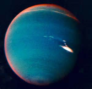 what color is neptune pictures of neptune cool images of the planet neptune