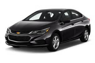 Cruise Chevrolet 2016 Chevrolet Cruze Reviews And Rating Motor Trend