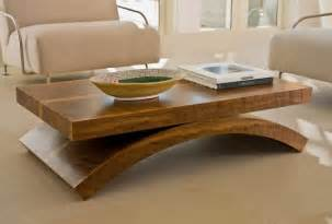 Unique Coffee Table Ideas Coffee Table Stunning Oversized Coffee Tables In Your Living Room Coffee Tables And End Tables
