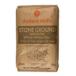 producers organic wheat flour millers stone ground bulk foods by dutch valley bulk candy bulk spices