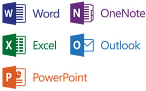 3 in 1 microsoft word powerpoint and excel 2010 a complete guide books microsoft surface 2 および surface rt microsoft office 2013