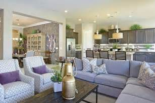 decorated homes photos model home interior decorating for fine model home model