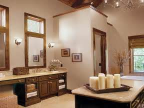 Decorating Ideas For Master Bathrooms by Bloombety Rustic Master Bathroom Designs Photos Master