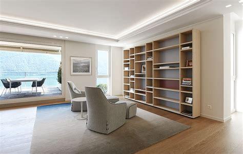 arredamento b b progetto di arredo soggiorno design divani b b italia