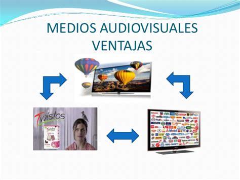 imagenes de medios visuales medios audiovisuales