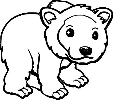 kodiak bear coloring page kodiak bear coloring download kodiak bear coloring