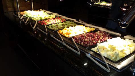 sushi buffet baltimore buffet in laurel md american food grande buffet grill