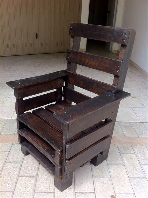 costruire una panchina di legno estremamente come costruire una sedia in legno id52 pineglen